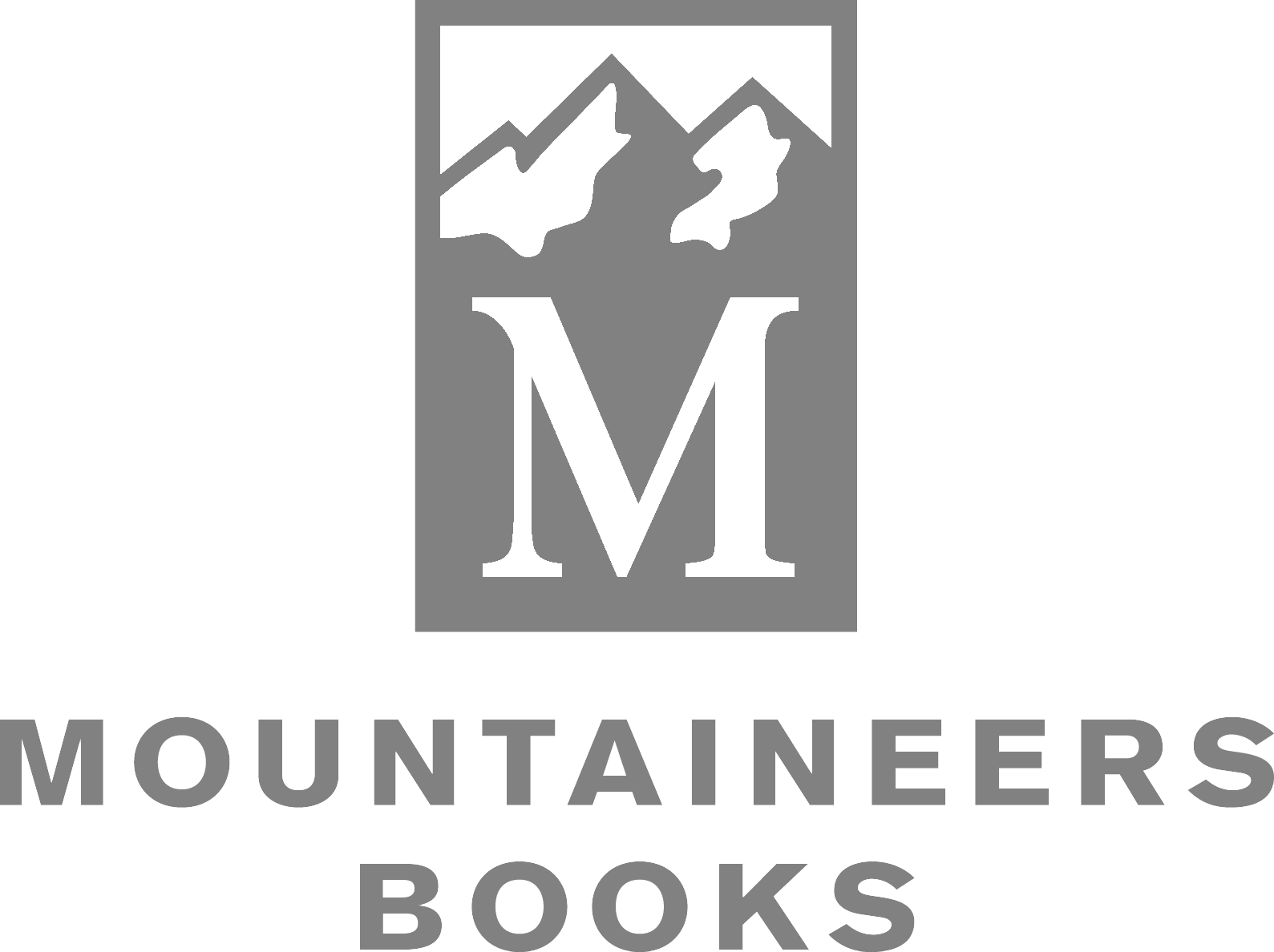 mountaineers-logo.png