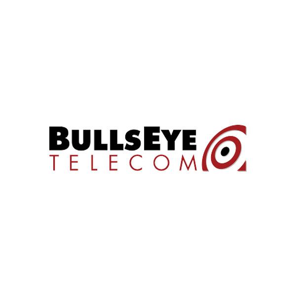 bullseye.jpg