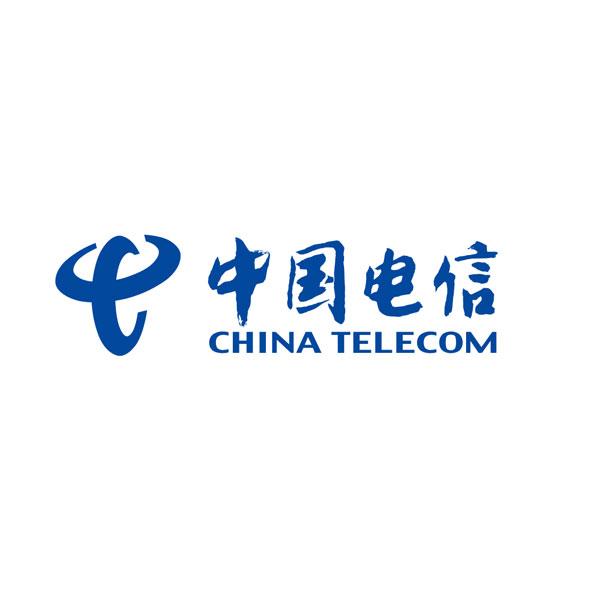 china-telecom.jpg