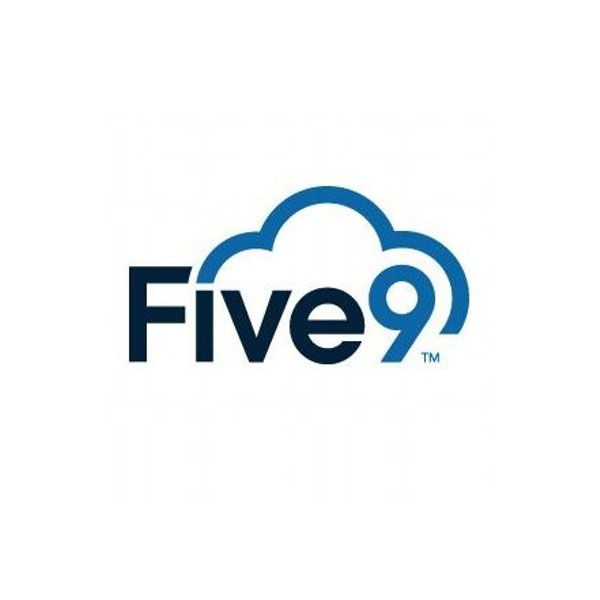 five9s.jpg