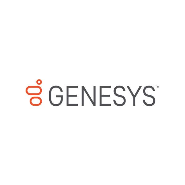 genesys.jpg