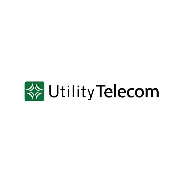 utilitytelecom.jpg