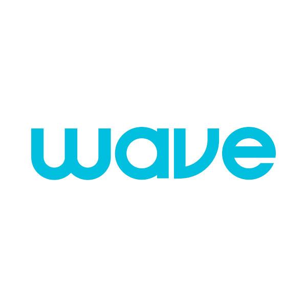 wave-fiber.jpg