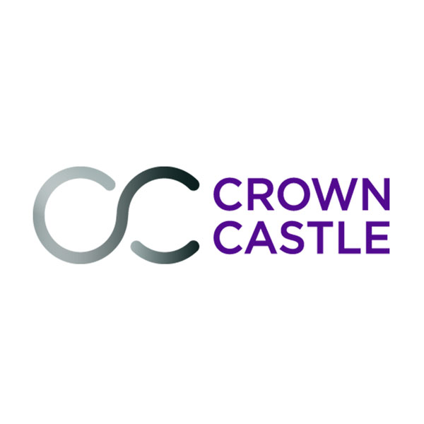 crown-castle.jpg
