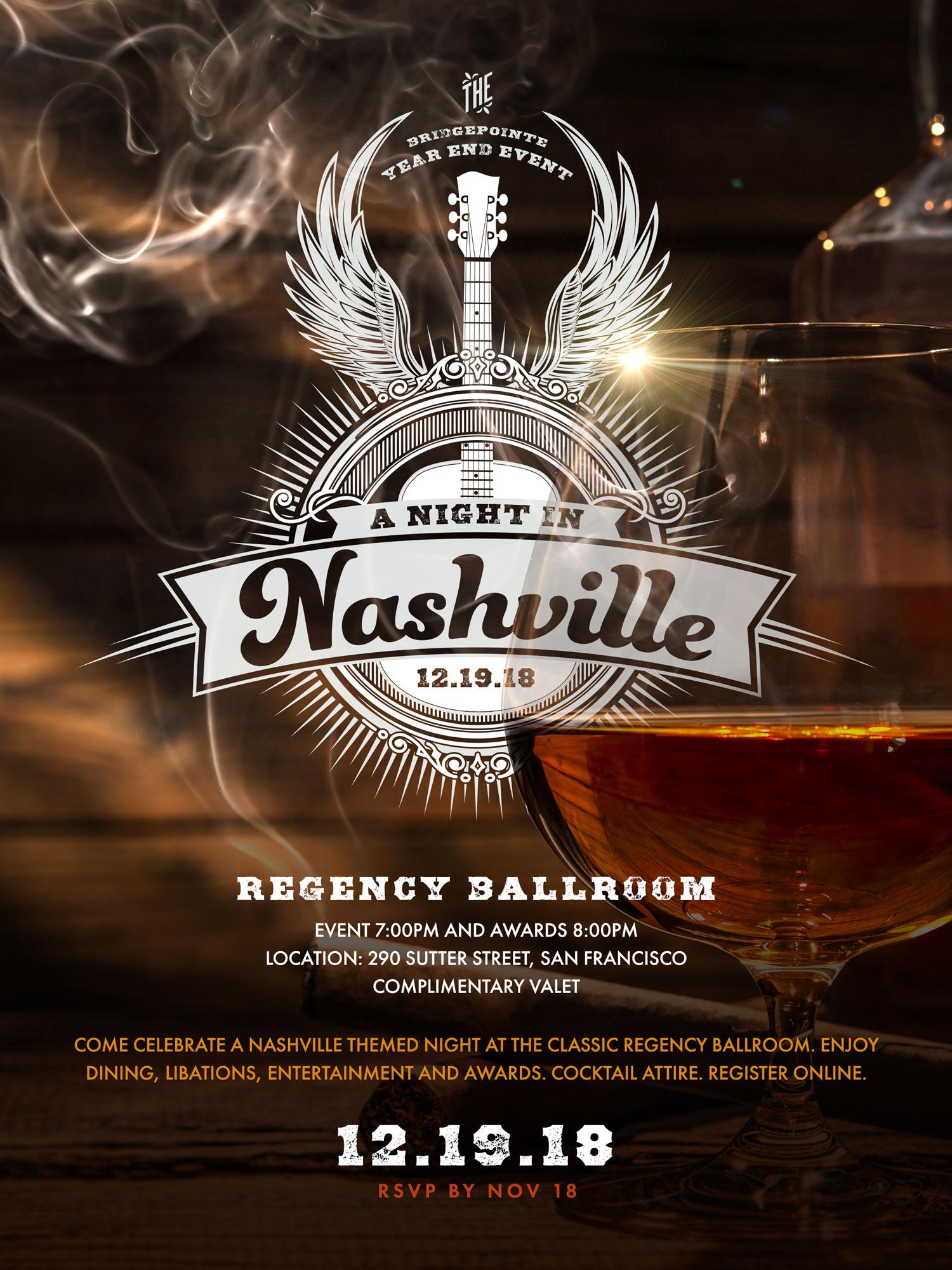 Nashville-Invite-Web.jpg