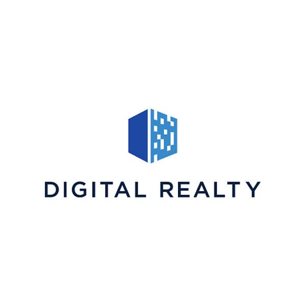 digital-realty.jpg