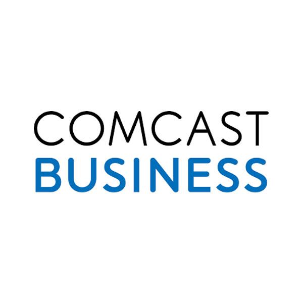 comcast-business.jpg