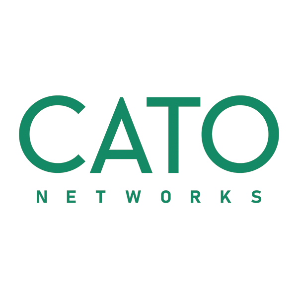 Cato+Logo1.png