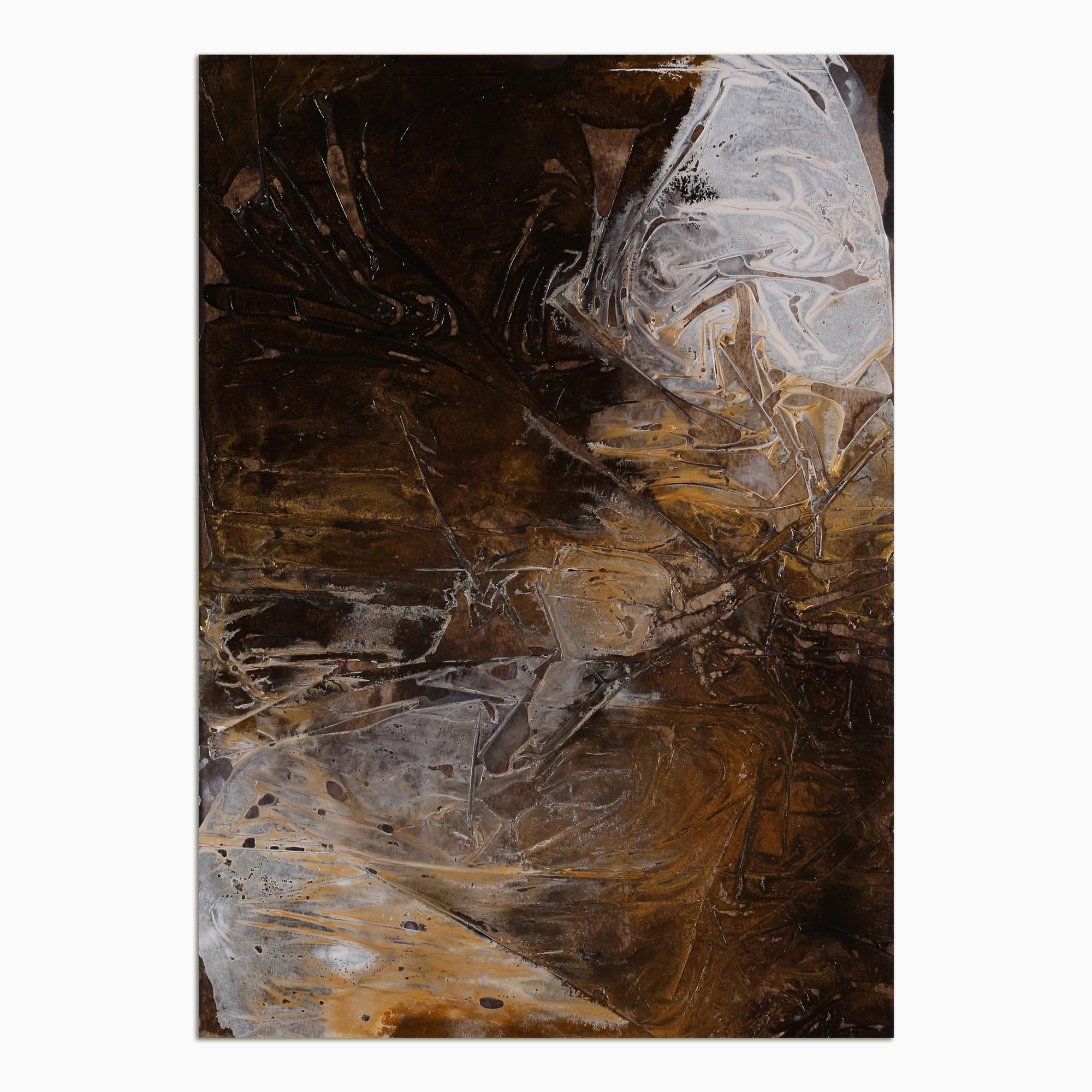 702_jay-paganini_abstract-art_on-paper.jpg