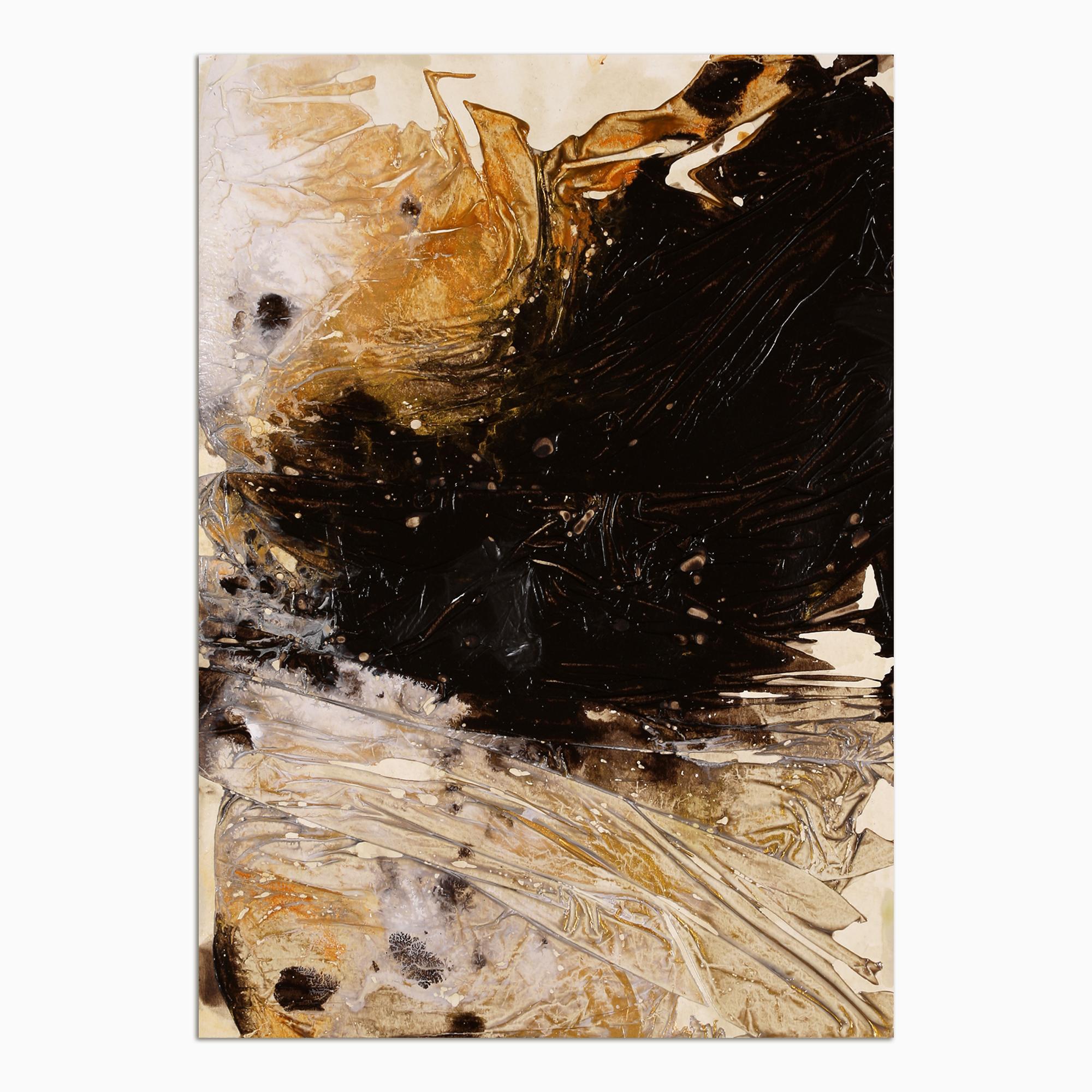 692_jay-paganini_abstract-art_on-paper.jpg