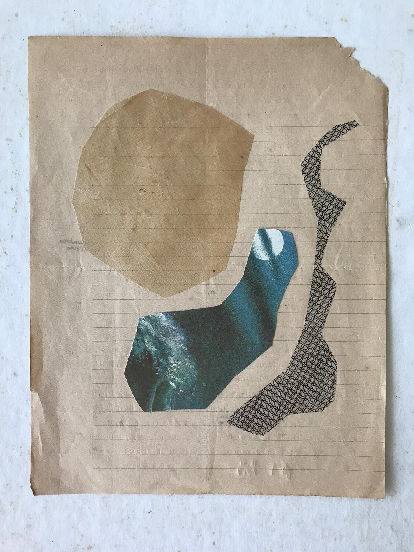 jay-paganini_20171111_untitled_02_00x00_paper-collage_web.jpg