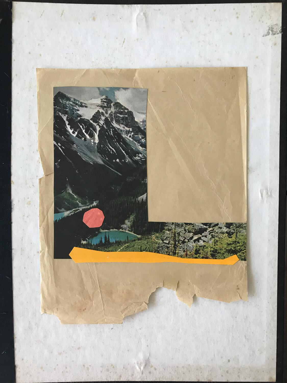 jay-paganini_20171027_untitled_10_00x00cm_paper-collage_web.jpg