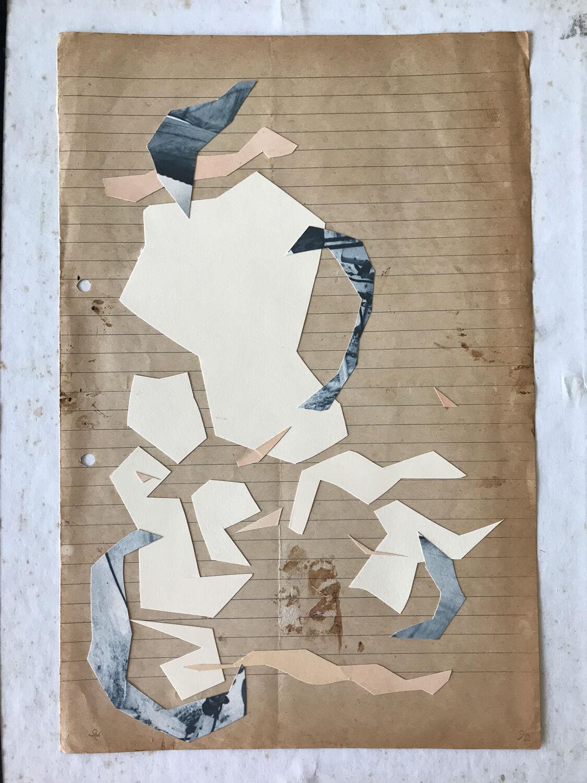 jay-paganini_20171007_untitled_13_00x00cm_paper-collage_web.jpg