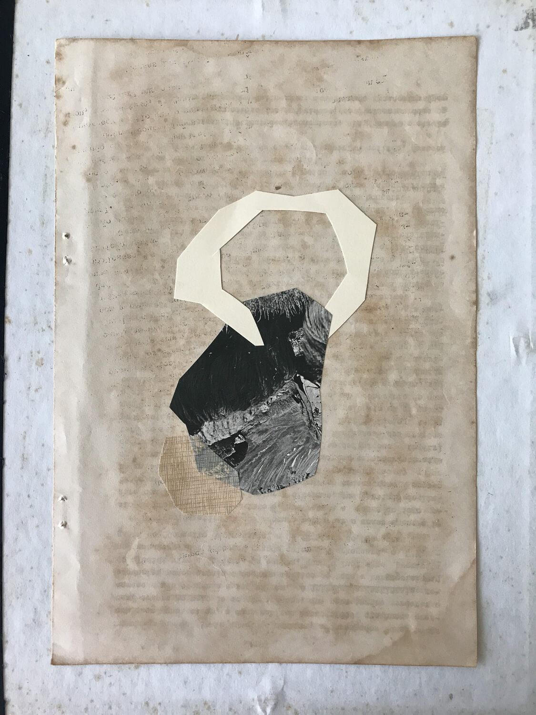 jay-paganini_20171003_untitled_07_00x00cm_paper-collage_web.jpg