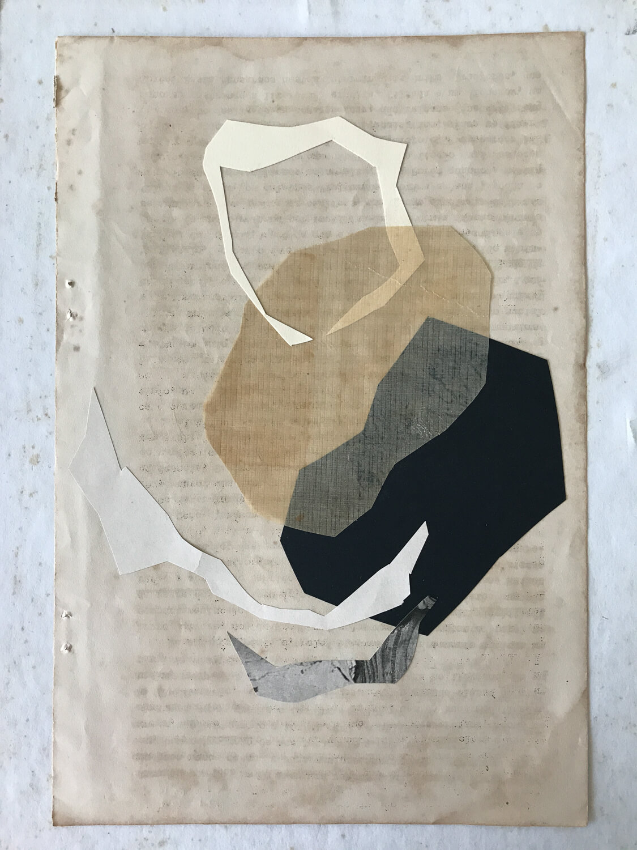 jay-paganini_20171003_untitled_09_00x00cm_paper-collage_web.jpg