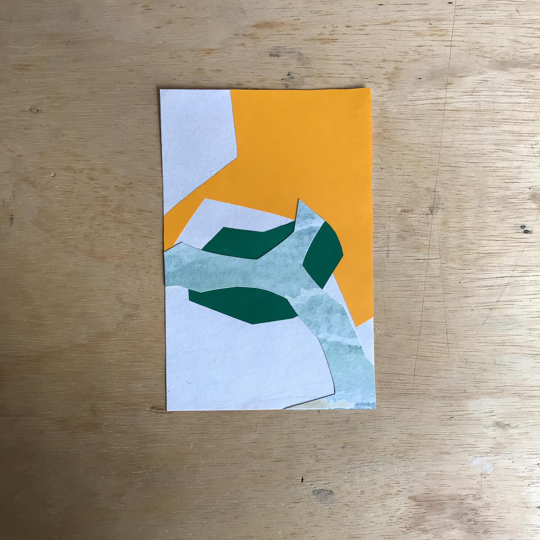 jay-paganini_20170923_untitled_03_12x18(5)cm_paper-collage_web.jpg