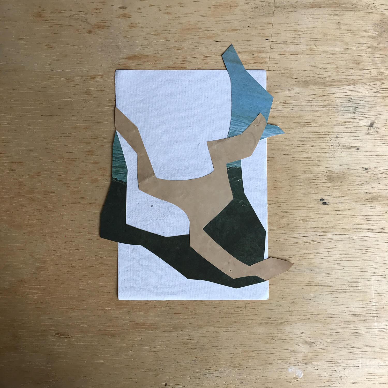 jay-paganini_20170923_untitled_10_12x18(5)cm_paper-collage_web.jpg