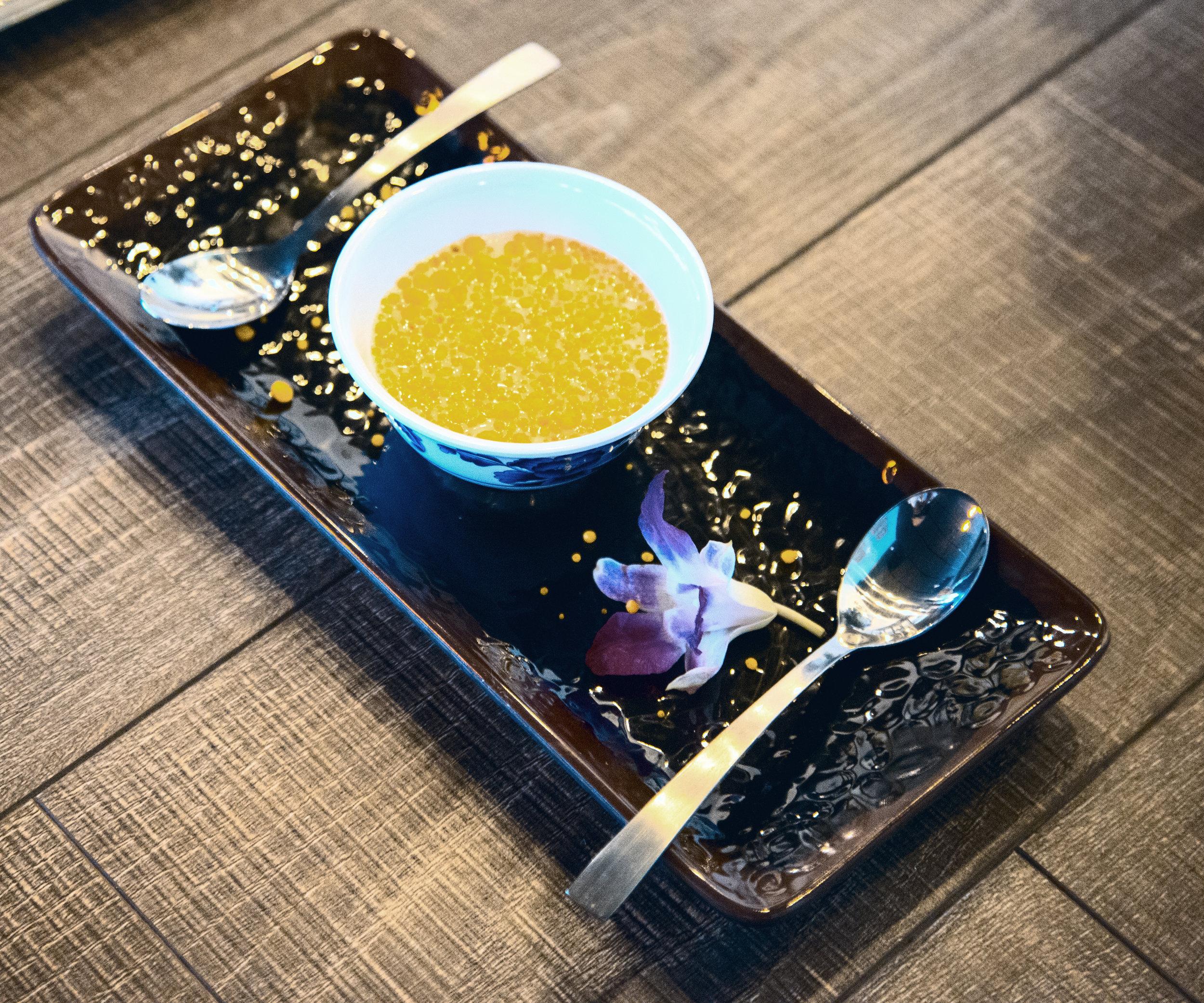 Jalebi Caviar.jpg