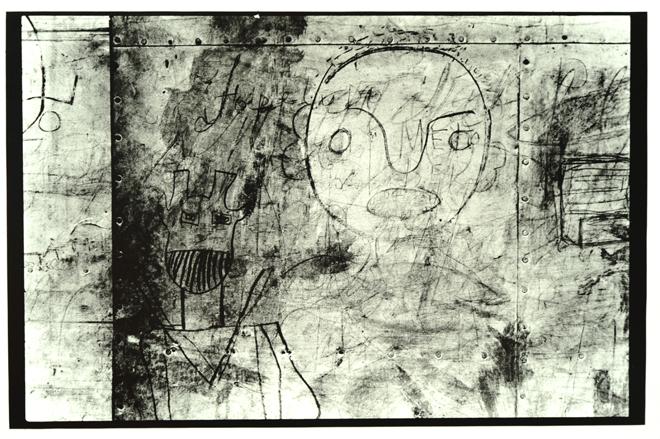 MARIA SABINA (1982)