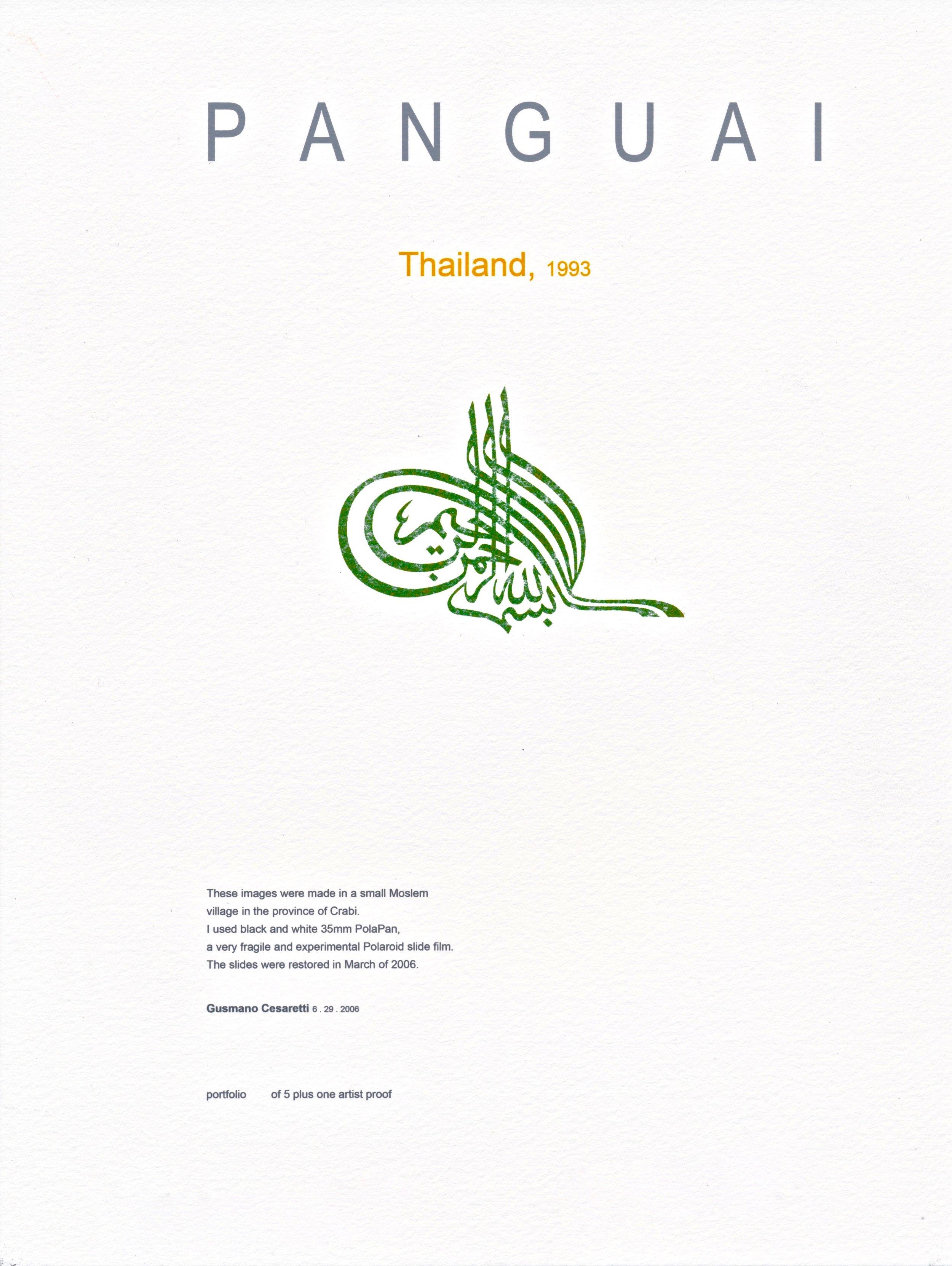 Panguai-Cover.jpg