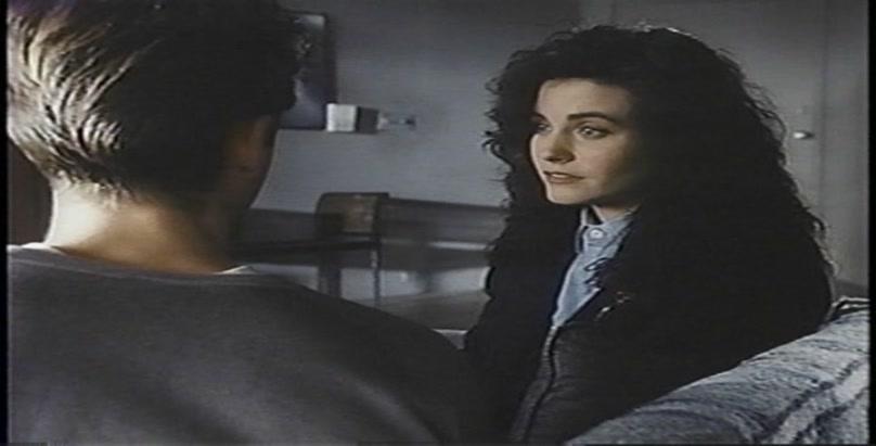 Curiosity Kills (1990)