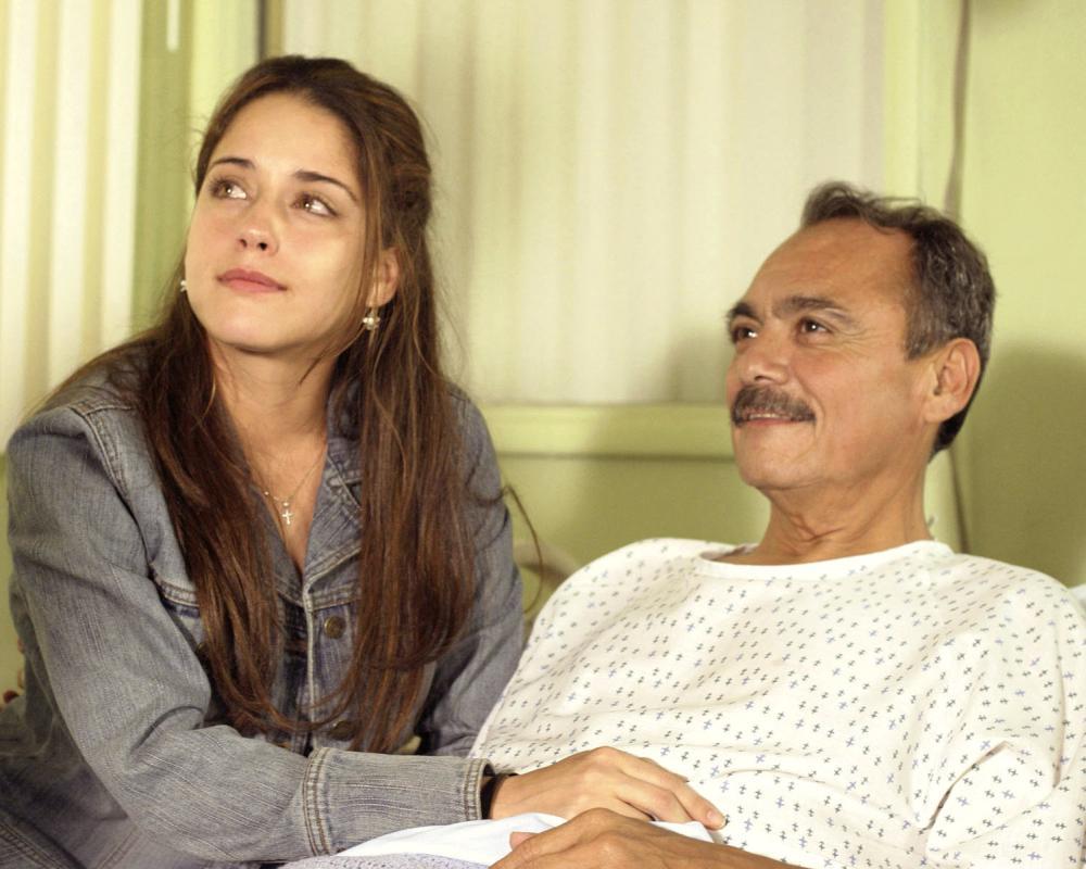 Sueño (2005)