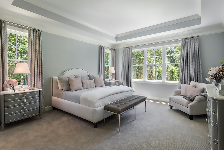 custom-drapery-window-coverings-pillows-inter-design-greenville-south-carolina.jpg