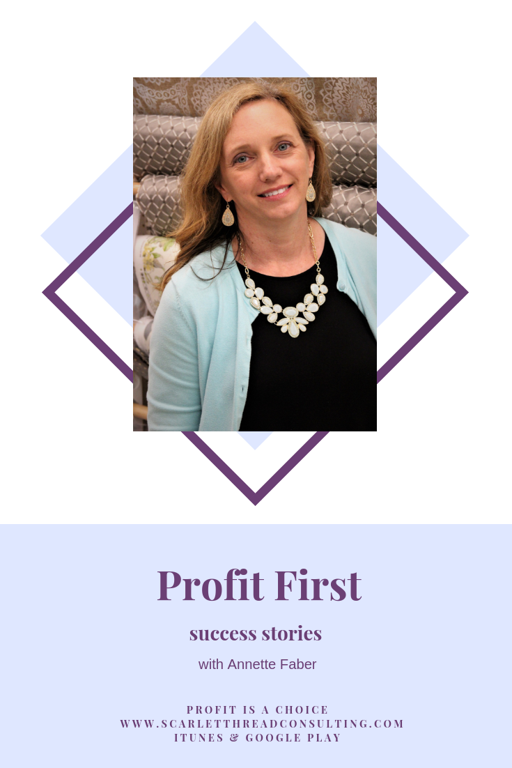 kaylees-creations-podcast-interview-profit-is-a-choice-michele-williams