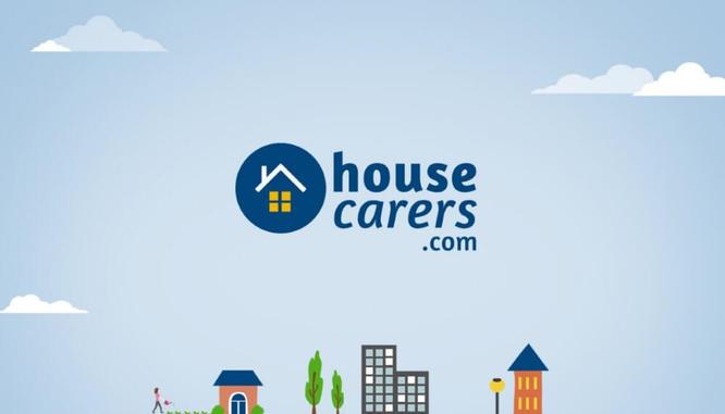 HouseCarersHousesitting.jpg