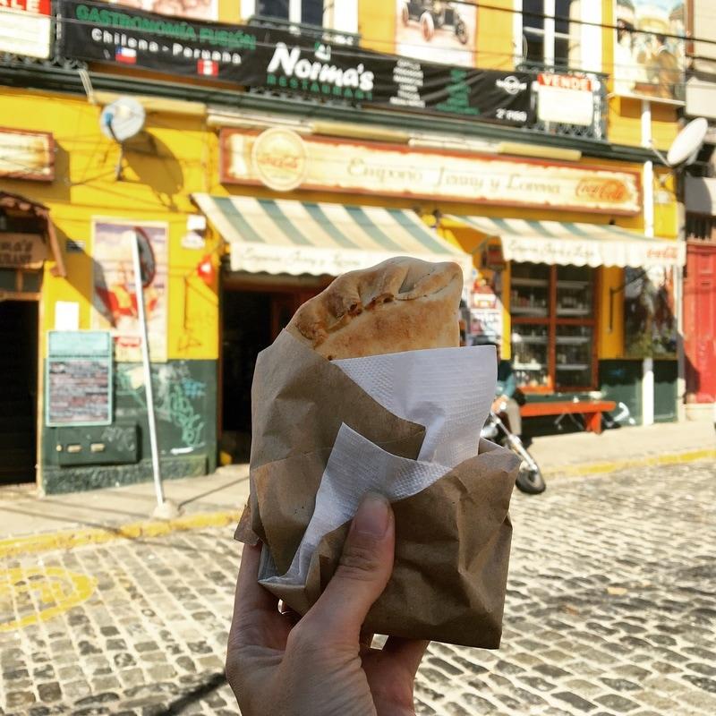 Valparaiso Chile Empanada.jpg