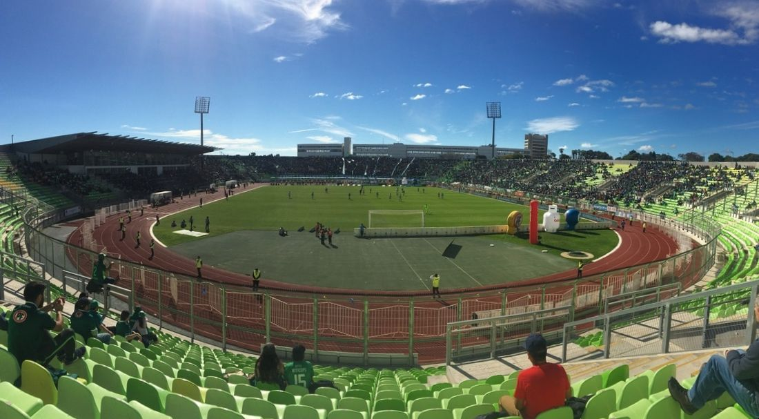 santiago wanderers valparaiso chile football stadium.jpg