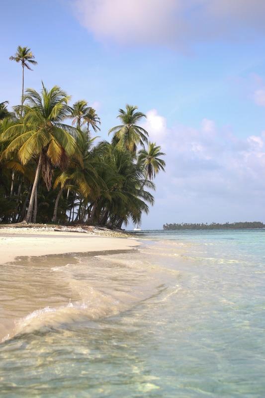 San Blas Beach Paradise Panama.jpg