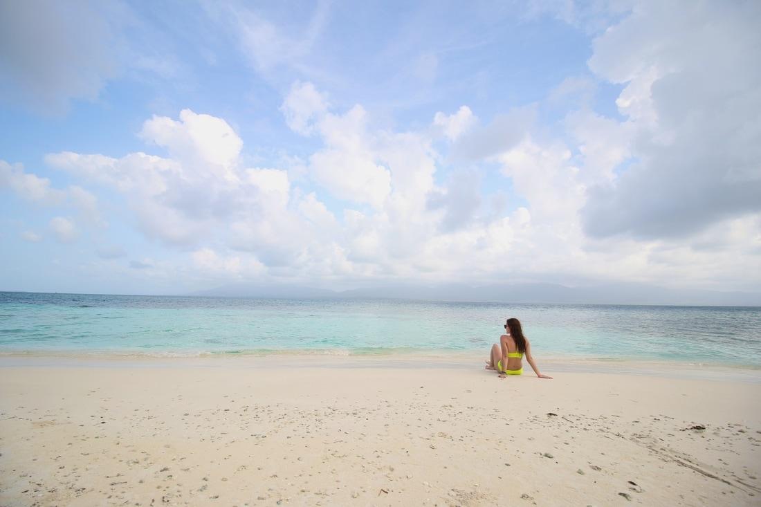 San Blas Deserted Island Paradise Panama.jpg