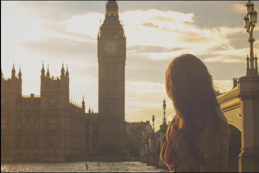 London England Big Ben.png