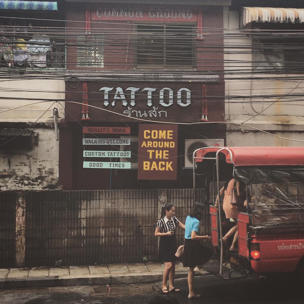 Bangkok Tattoos Common Ground.png