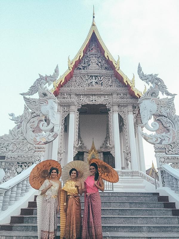 Temple Thailand Traditional Teach Abroad.jpg