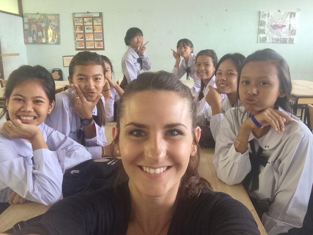 Teach Abroad Thailand.jpg