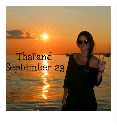 Teach Abroad Thailand Girl Gone Abroad 2014.png