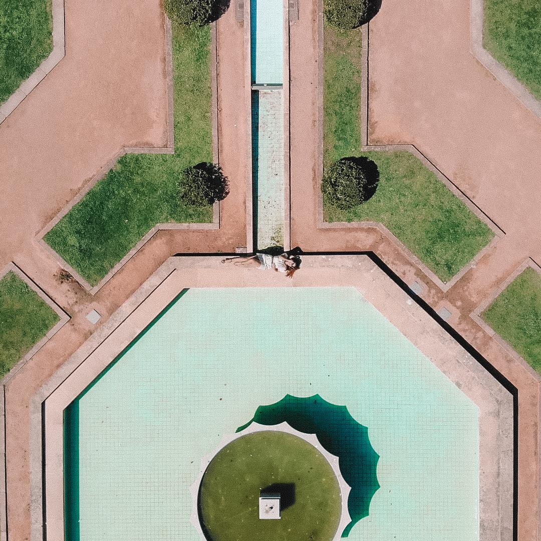 lauren-drone-4.jpg
