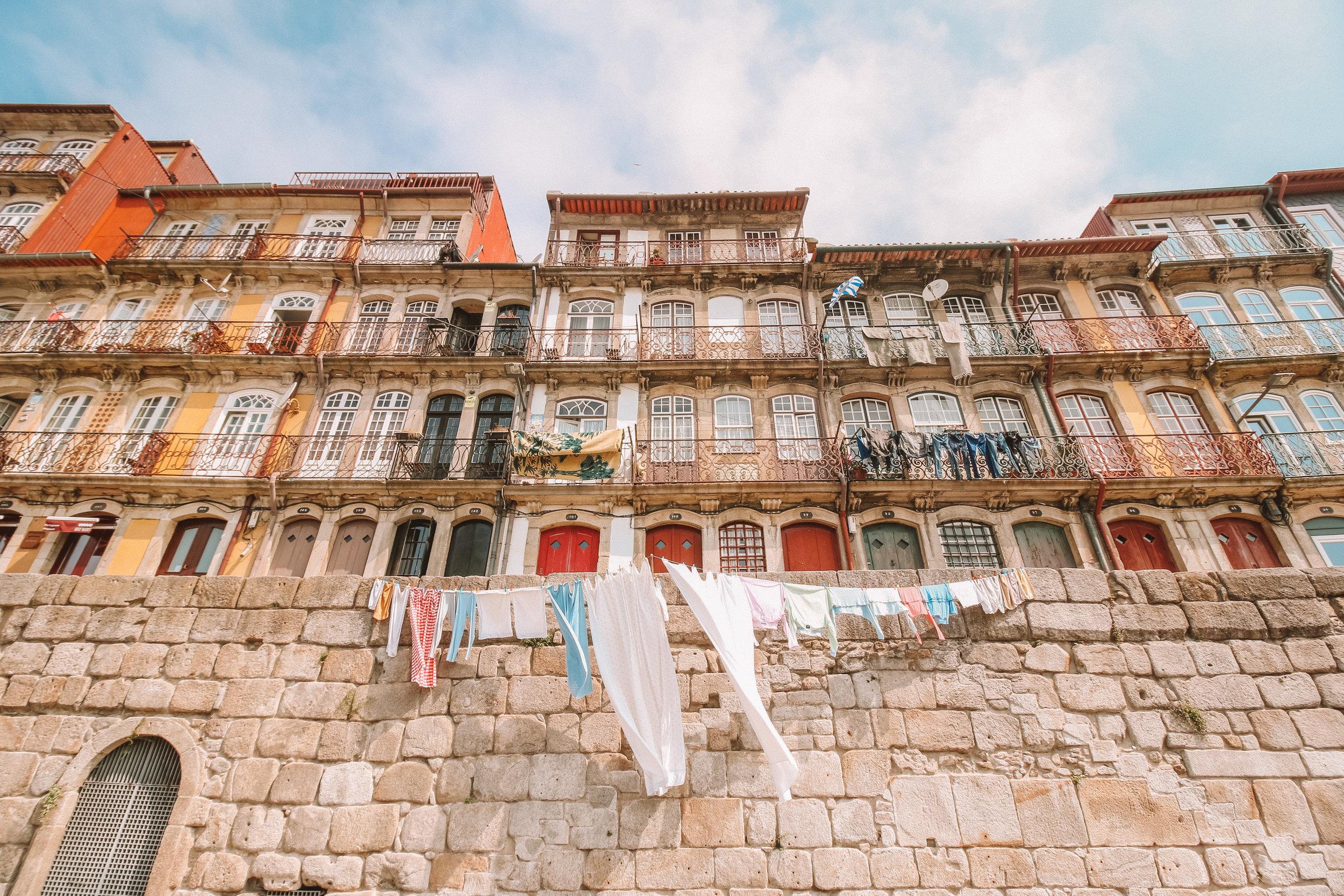 Porto Portugal Laundry.jpg