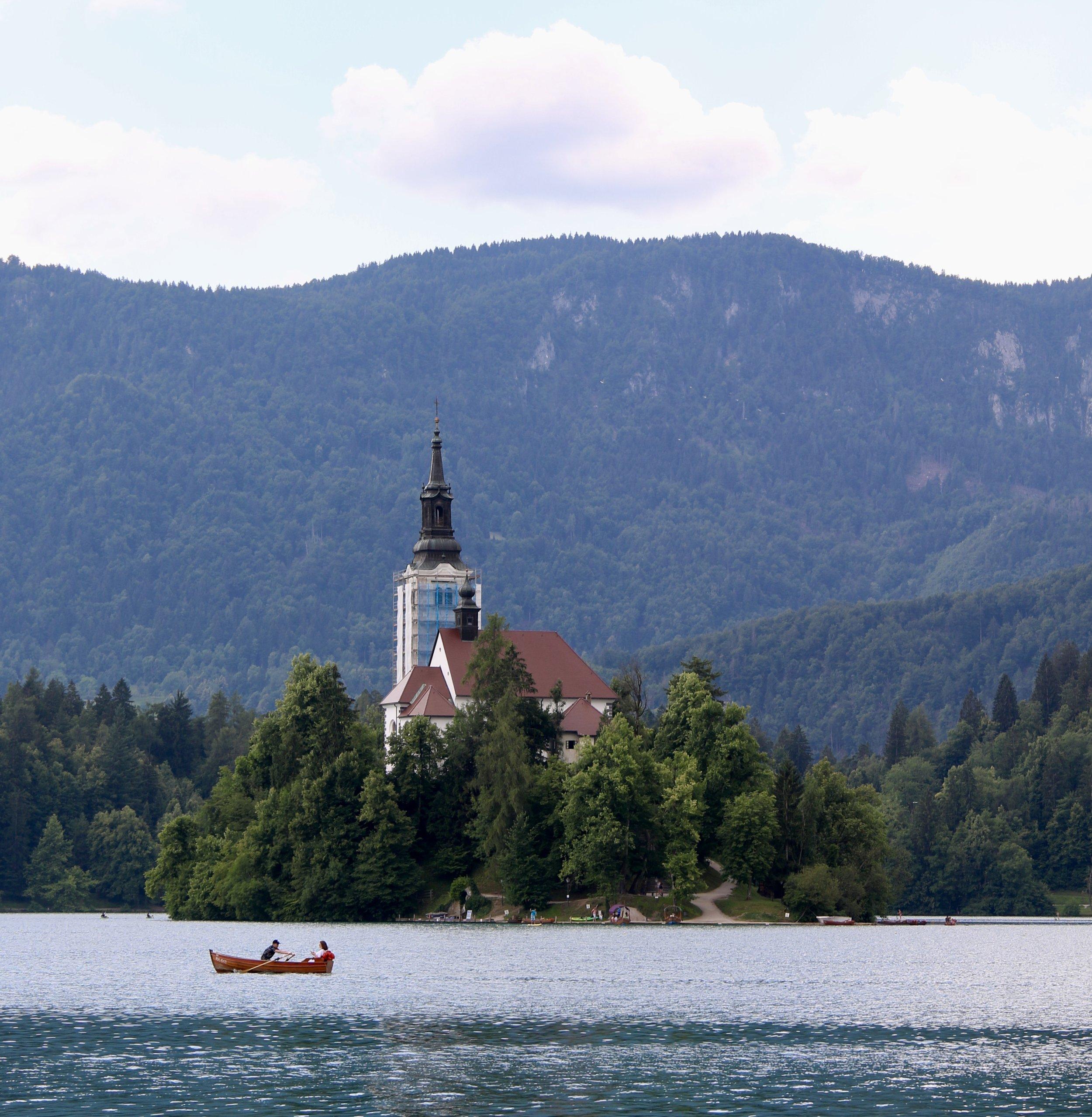 Bled Island Slovenia.jpg