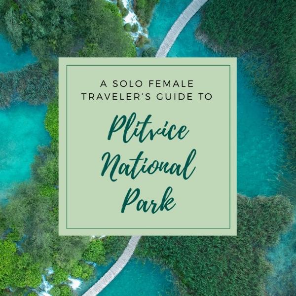 Solo Female Guide Plitvice National Park.jpg