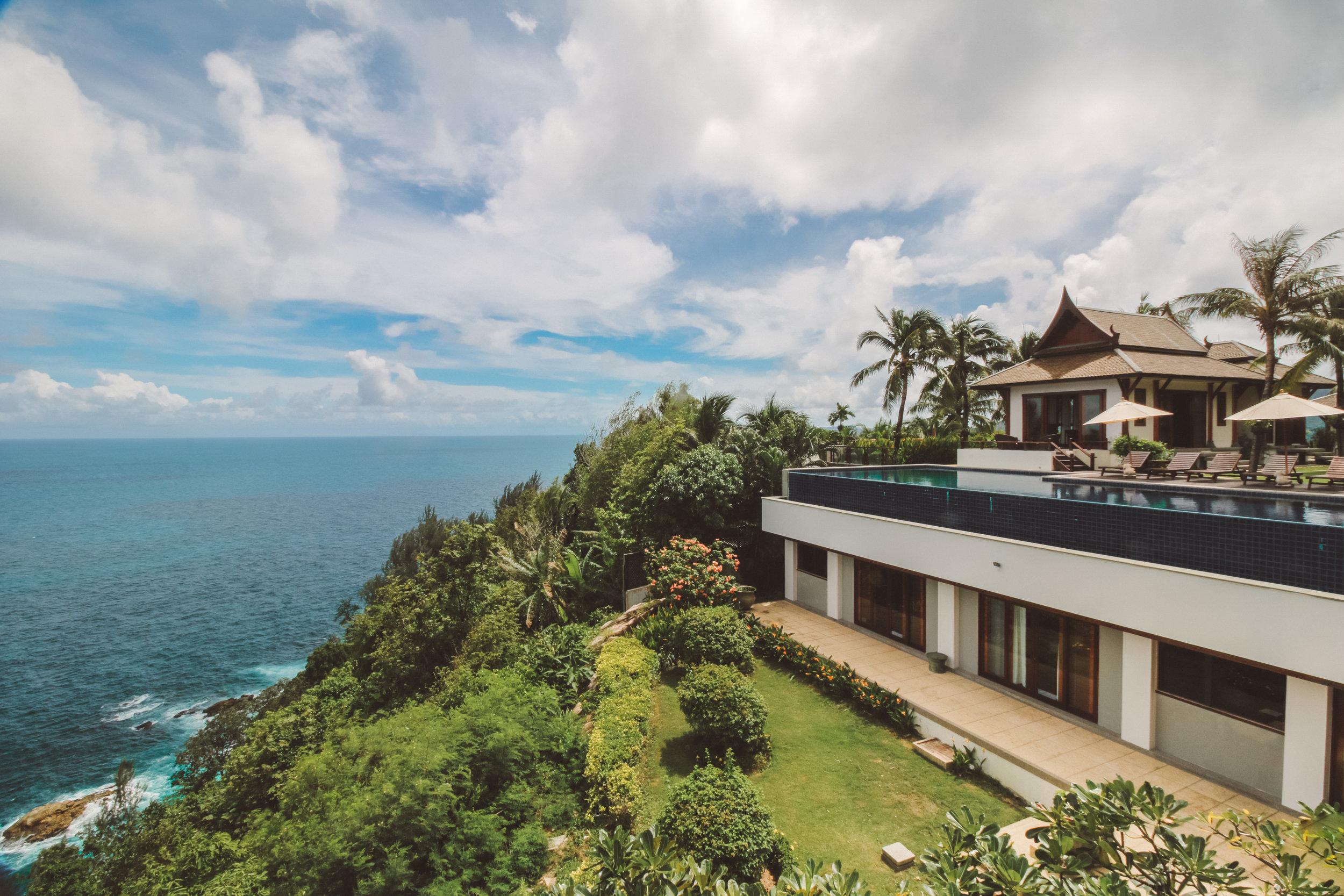 Phuket3-2.jpg