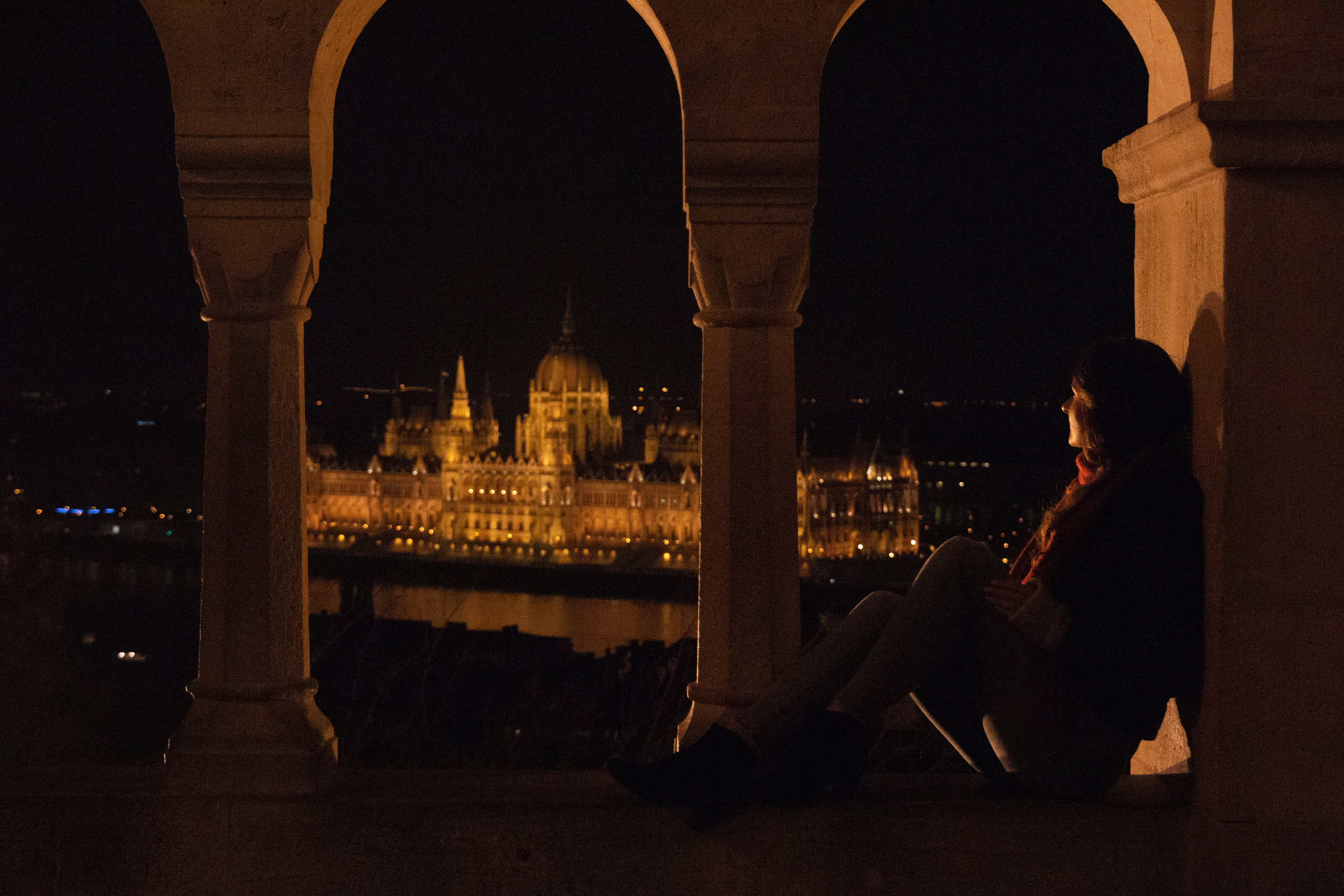 FIsherman's Bastion Budapest.jpg