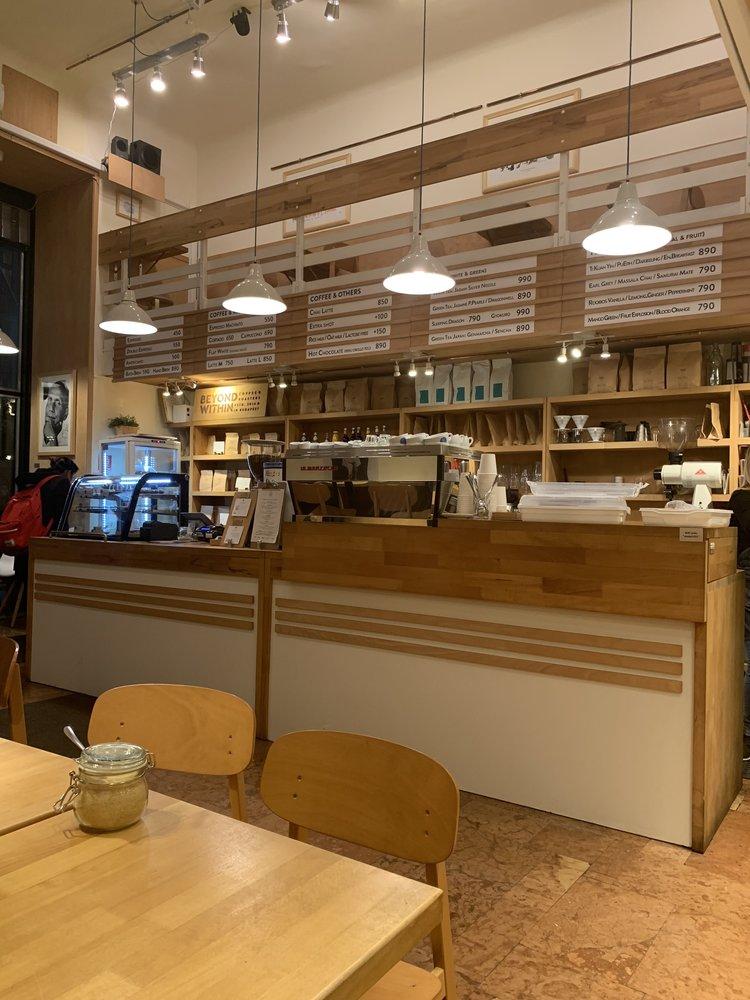 madal cafe budapest.jpg