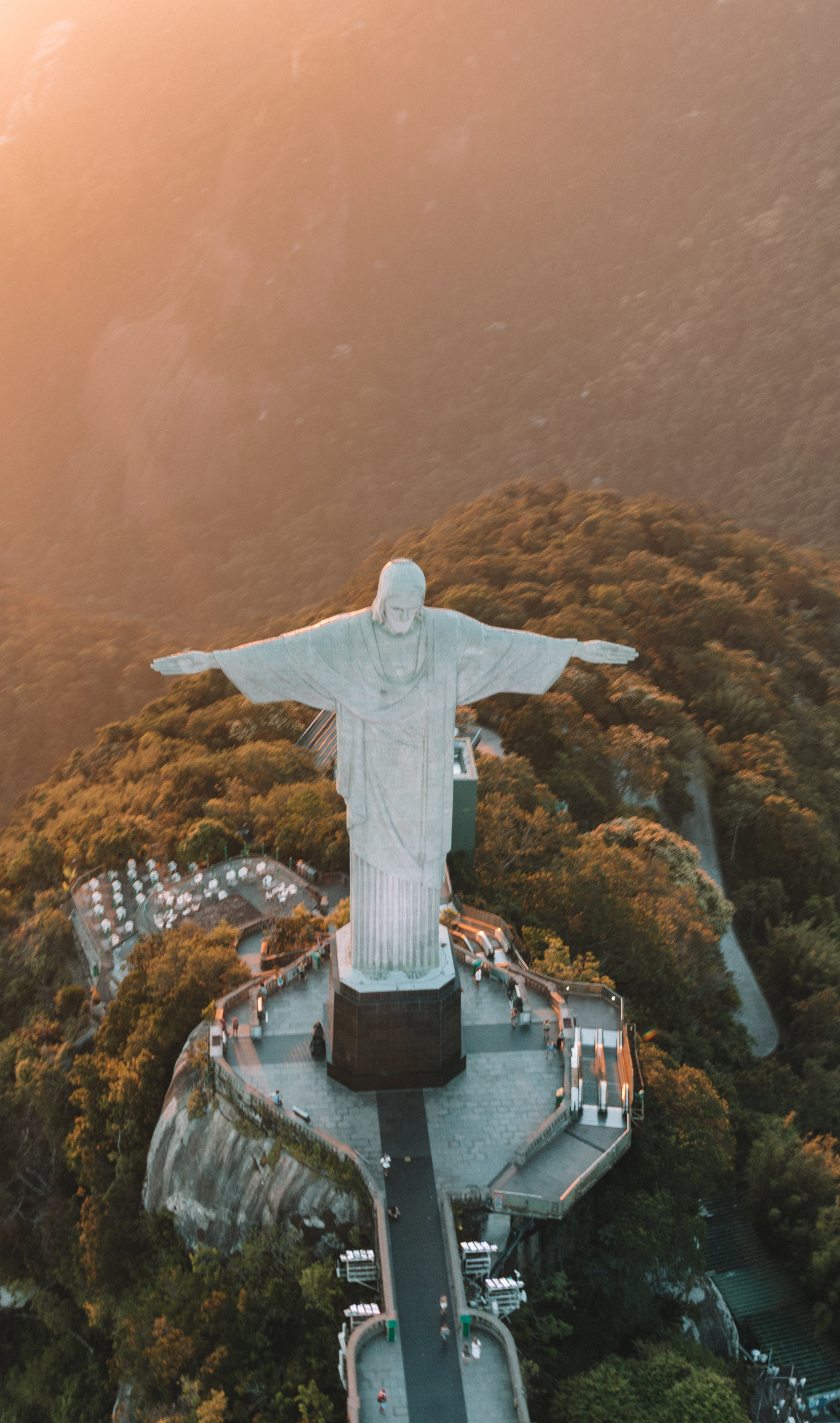 Christ the Redeemer Aerial Helicopter.jpg