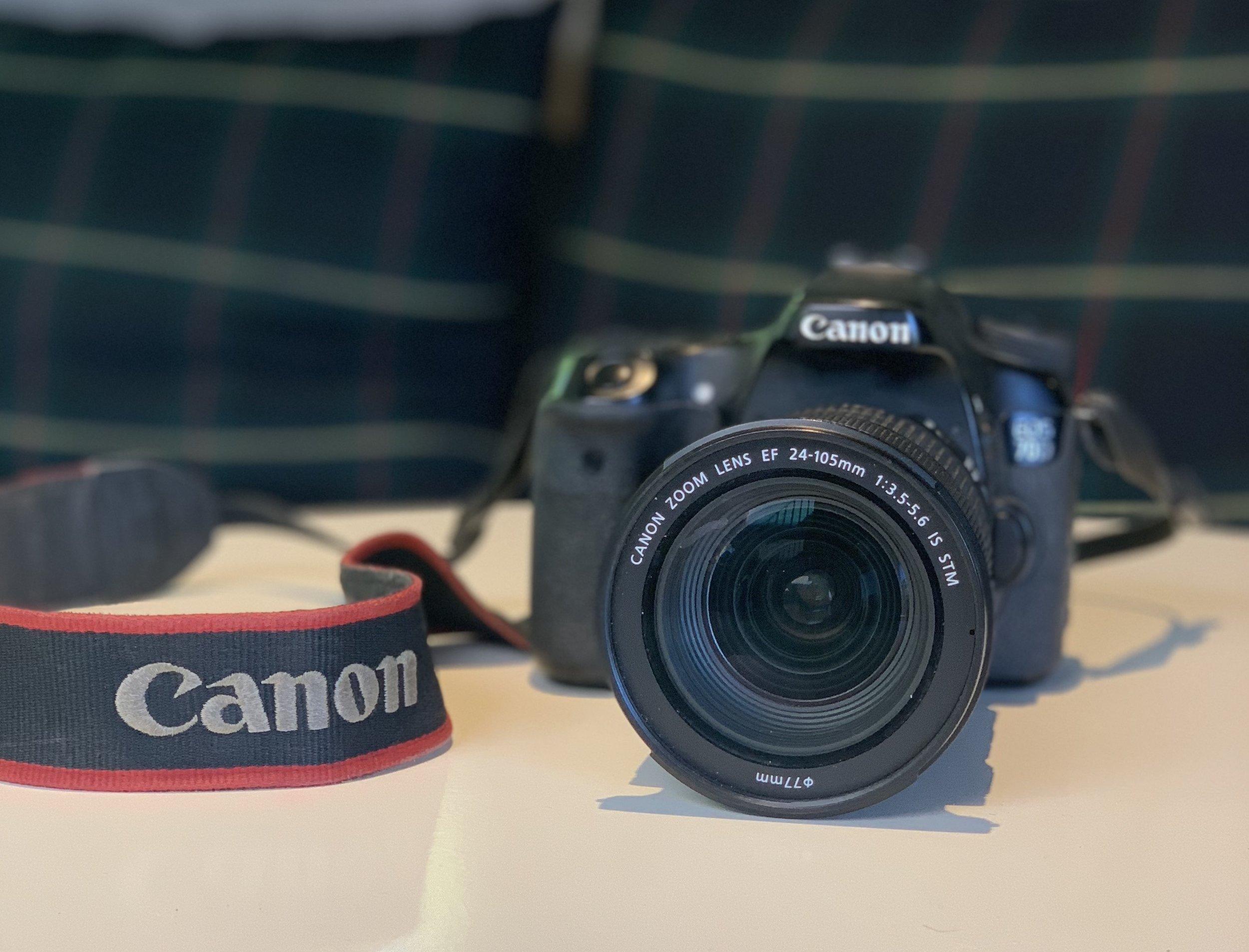 Canon 70D DSLR Camera.jpg
