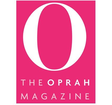 O-Magazine-Logo-TEST-SF.jpg