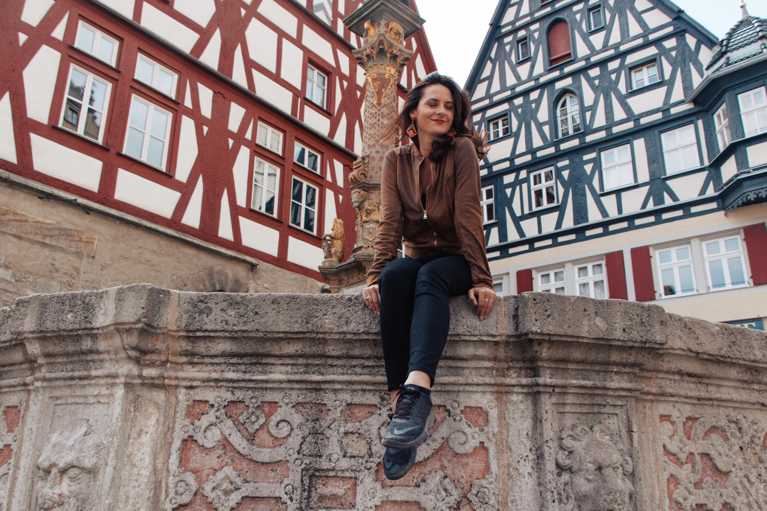 Rothenburg ob der Tauber.jpg