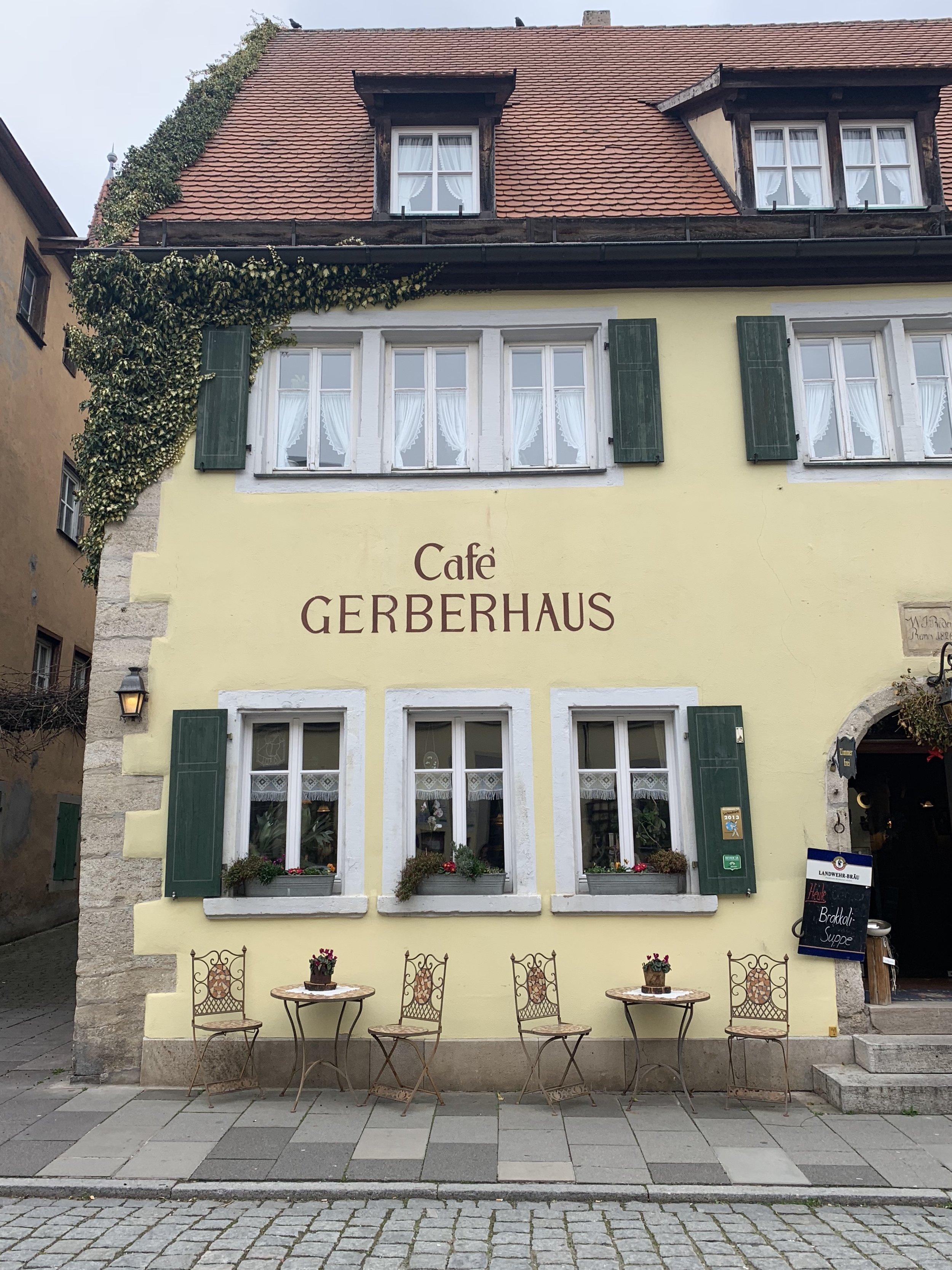 Cafe Gerberhaus Rothenburg ob der Tauber.jpg